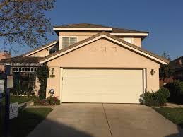 dr garage doors 1304 riverette dr for sale modesto ca trulia