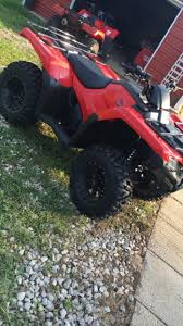 honda fourtrax 300 4x4 motorcycles for sale