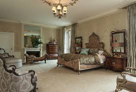 bedroom amini dining room furniture and aico bedroom furniture