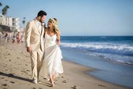 Beach Wedding The Ultimate Beach Wedding Checklist Beach Wedding Ceremonies