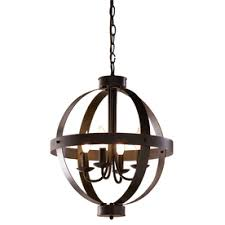 allen and roth lighting cheap allen roth lighting pendant find allen roth lighting pendant