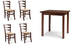 tavoli e sedie usati per bar sedie e tavoli pub ristoranti prezzo a udine kijiji annunci