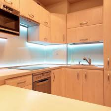 under cabinet lighting switch cheap kitchen upgrades to make your kitchen look more expensive