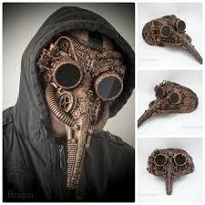 plague doctor masquerade mask 289 best plague images on plague doctor mask plague