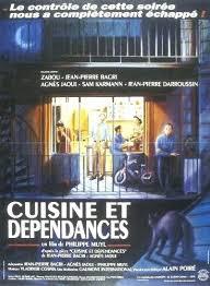 cuisine et d駱endance acte 2 cuisines et dependances cethosia me