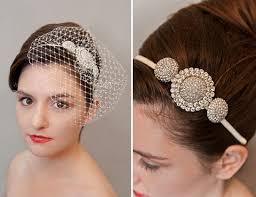 bridal headwear bloved wedding supplier spotlight ht headwear contemporary