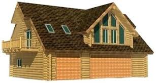 Cabin Garage Plans Log Cabin Garage U2013 Venidami Us