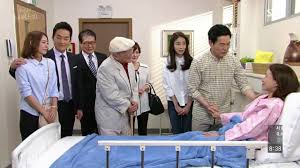 mother in law daughter in law relationship 어머님은 내 며느리 e136 end my mother is a daughter in law ep