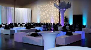 Home Design Expo Centre Awesome Banquet Rooms Orange County Decor Modern On Cool Creative