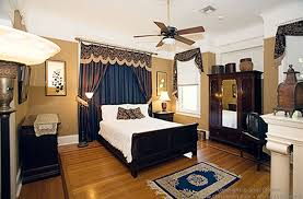 Comfort Tx Bed And Breakfast Southern Comfort Bed And Breakfast In New Orleans Louisiana B U0026b