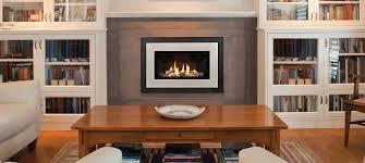 amazing valor president fireplace cool home design marvelous