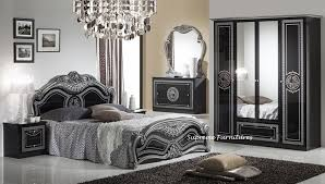 italian bedroom suite laura italian bedroom furniture set italian bedroom set feel based