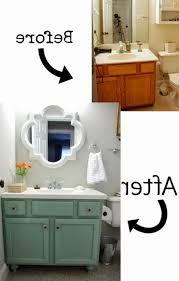 bathroom vanities smalllivingroom com