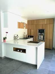 meuble de cuisine ikea pas cher haut 52 image cuisine moins cher impressionnant madelocalmarkets com
