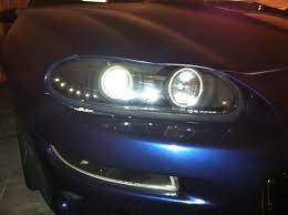 02 camaro headlights 98 02 camaro halo led headlights ls1tech camaro and firebird