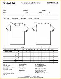 cake form uk shirt template best business shirt photography order