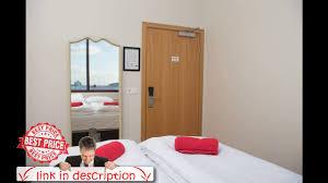 bus hostel reykjavík iceland youtube
