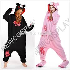 Halloween Costumes Sale Adults Compare Prices Couples Halloween Costumes Shopping