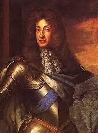 rowley richard ii biography james ii the last catholic king of england who was driven from