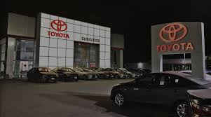 amazon com toyota genuine fluid gloucester toyota toyota cars u0026 trucks dealer serving gloucester va