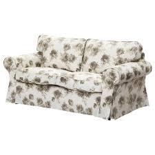 Ektorp Sofa Cover Cheap Best 25 Ektorp Sofa Cover Ideas On Pinterest Ikea Ektorp Cover