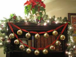 ornament garland pictures photos and images for
