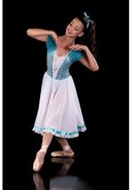 ballet tutus ballet costumes for girls dancewear australia