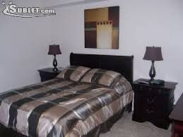 Basement For Rent In Annandale by Apartments In Arlington Apartments For Rent Arlington Apartment