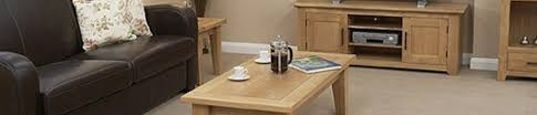Pine Living Room Furniture Sets Pine Living Room Furniture Coma Frique Studio D628f4d1776b