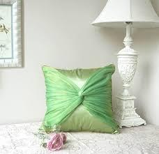 Cushions Covers For Sofa Sofa Cushion Cover Designs Aecagra Org