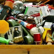kondo organizing 116 best marie kondo konmari method of organizing images on