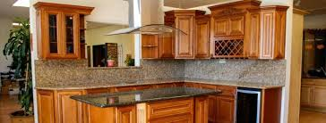 Kitchen Cabinet  Bath INC Kitchen  Bath In  McLaughlin Ave - Kitchen cabinets san jose ca