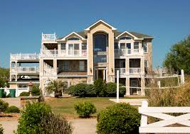Vacation Homes In Corolla Nc - seas the memories j20882 is an outer banks semi oceanfront