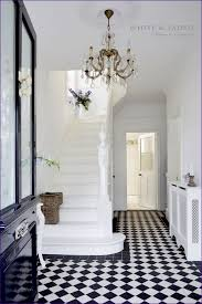 bathroom fabulous small white bathroom designs black white green