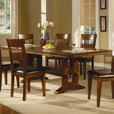 dining room table setting ideas how to decorate dining table for dinner room waplag setting