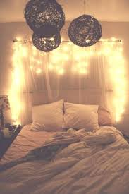 christmas lights in bedroom ideas lights in the bedroom white christmas lights bedroom ideas