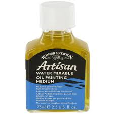 oil painting painting supplies art supplies hobby lobby