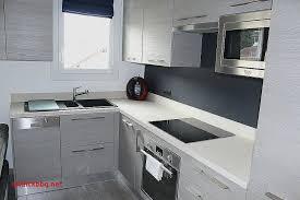 cuisine fonctionnelle petit espace meuble cuisine petit espace pour idees de deco de cuisine nouveau