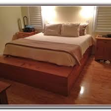 Walmart Bedroom Sets Bed Frames Twin Bed Frame Wood Bed Frames Ikea Kmart Bedroom