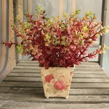Silk Flower Depot - decoration flowers online decorative flowers