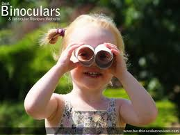 kids binoculars guide to childrens binoculars