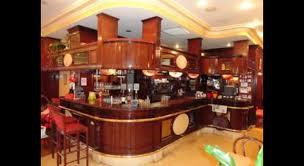 chambre d hote cap d ail hotel edmond s cap d ail