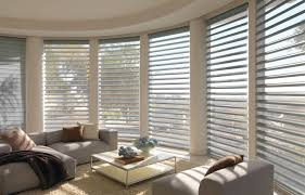 rockwood shutters blinds and draperies