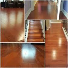 r c floor installers get quote flooring san antonio tx 16