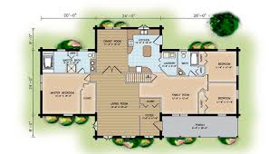 custom home design plans custom design house plans luxamcc org