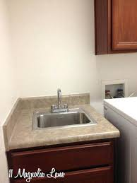 Sink For Laundry Room Utility Sink Cabinet Small Utility Sinks Laundry Room 7 Small