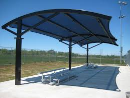 home depot patio gazebo awning outdoor home depot portable awnings protect and patio