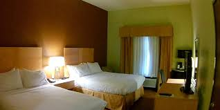 holiday inn express u0026 suites lubbock southwest wolfforth hotel