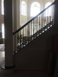 Venetian Room Divider 13 Best Venetian Stairs Ossineke Home Images On Pinterest