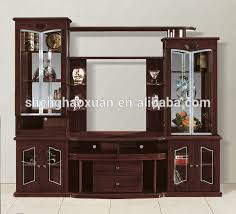 Living Room Cupboard Furniture Design Showcase Designs For Living Room With Lcd Coma Frique Studio